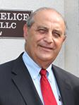 Attorney I. David Marder